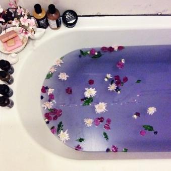 111536-Lavender-Bath